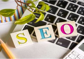 SEO in Inbound Marketing: comment attirer un trafic de qualité